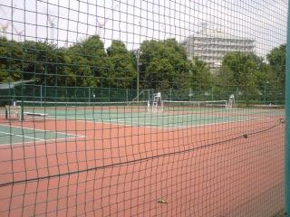 続テニス.jpg